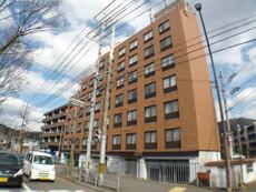 松屋レジデンス修学院