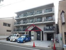 DETOM−1 東福寺