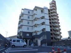 i.レジデンス京都南