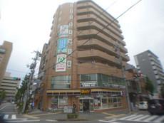 京都ステーションコート