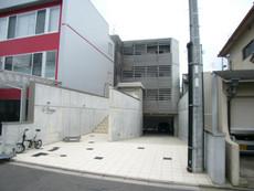 G−Design京都西院
