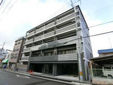 べラジオ京都一乗寺