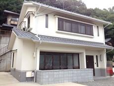 京都市左京区松ケ崎東山