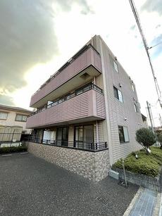 KM2夙川
