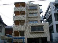ディア夙川