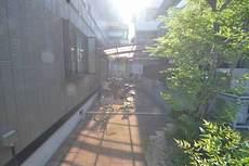 アネシス愛宕山2