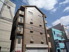 FM城ヶ堀