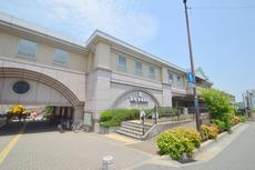 本町アパートメント