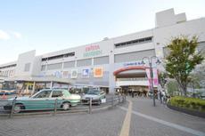 ラフォーレ夙川