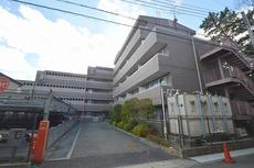 クレセント夙川(宮西町)
