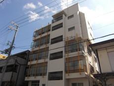 Enzzo Kuriyama