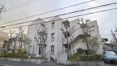 夙川アネックス