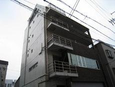 ドミール甲子園3