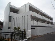 加島第6マンション