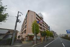 夙川ニューコーポ
