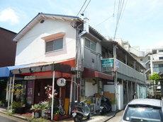 福井ハウス