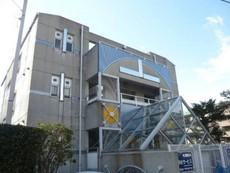 ロイヤルメゾン甲東園9