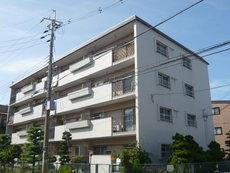 加島第1マンション