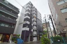 Grandi阪神西宮パーク4