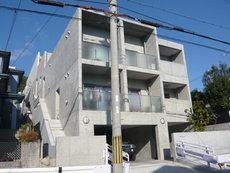 岡本Rd12