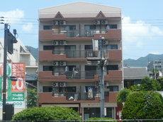 ウィング神戸