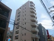 シティフラット六甲道