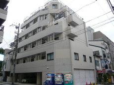 シティライフ六甲道3