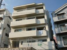 ブリード神戸壱番館