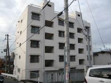 ユーコート岡本(旧光陽苑)