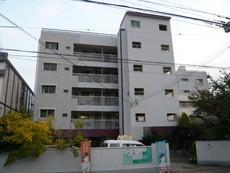 湊川第一マンション