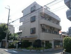 グランディア住吉本町邸