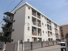 グランディア東神戸