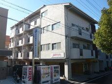 コンフォート六甲道