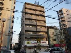 シティライフ六甲道