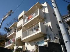 曽和山マンション