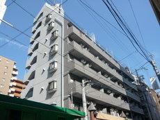 インペリアル六甲道