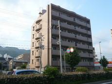 ロイヤルコート本山