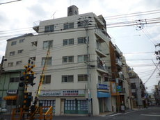 第1徳山ビル