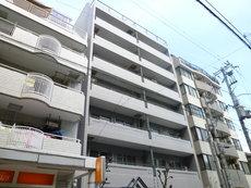 六甲道シティハウス