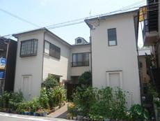 竹内ハウス