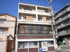 林第3マンション