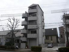 ジュネス六甲道