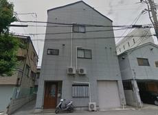 神戸市東灘区魚崎西町