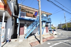 コーポ江田