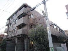シュロス桜新町
