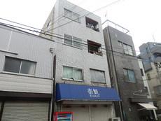第8菊地ビル