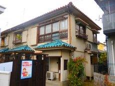 高木文化東