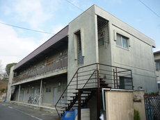 瀬川Mマンション