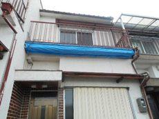 桜井3丁目貸家