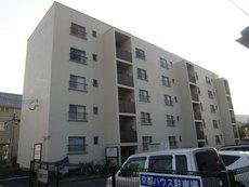 京都ハウス
